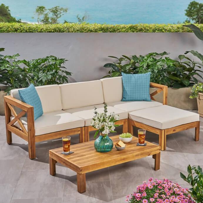 https www overstock com home garden garden patio 4 dept html