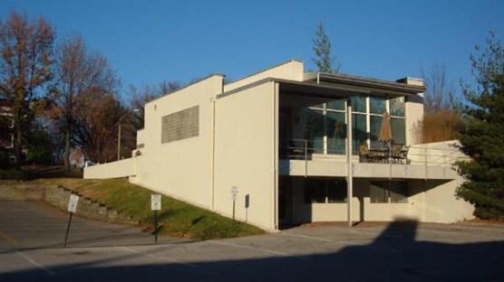 shanley building-3