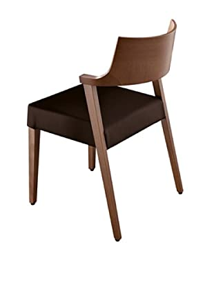 The Modern Loft Furniture Amp Dcor STYLISH DAILY