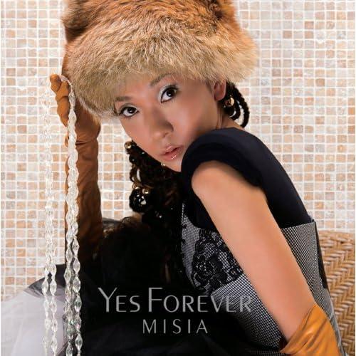 【愛情首選曲】松嶋菜菜子雪肌精廣告歌--MISIA『Yes Forever 』 @ ~.♡ 心在那裡~世界就在那裡 ♡.~ :: 隨意窩 Xuite日誌