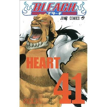 Bleach #41