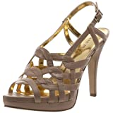 Nine West Zola Slingback Sandal