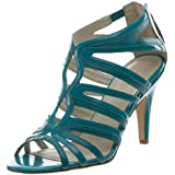 Nine West Elaine Ankle-Strap Sandal