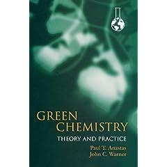 [ISBN-0198506988]