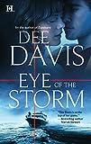 Eye Of The Storm (Hqn Romance)