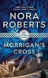 Morrigan's Cross (The Circle Trilogy, Book 1)