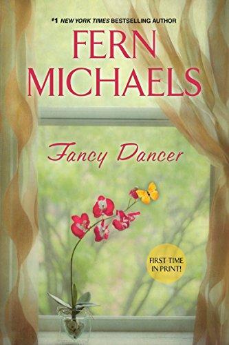 Fancy Dancer Fern Michaels