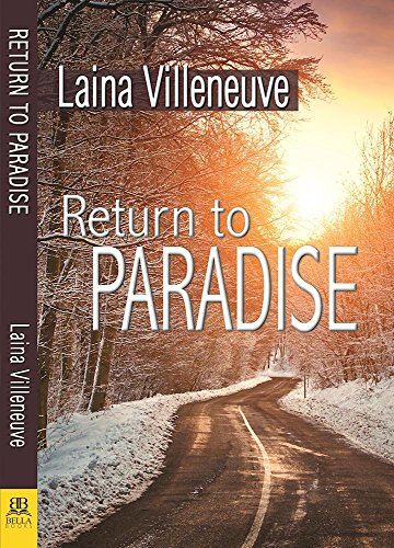 Return to Paradise Laina Villeneuve