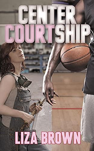 Center Courtship Liza Brown