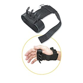 Ninja Hand Claw