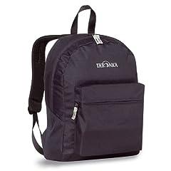Tatonka 1631 Daypack Stroll Pack