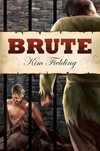 Brute Kim Fielding