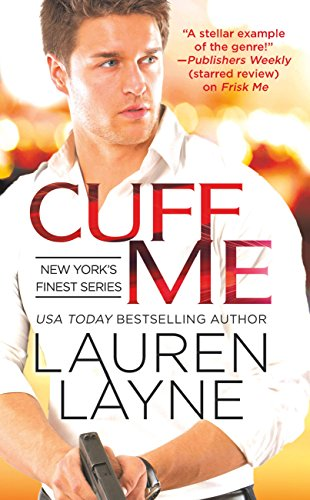 Cuff Me (NYPD's Finest)