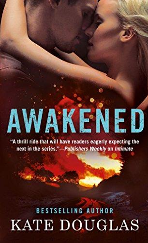 Awakened (Intimate Relations) Kate Douglas