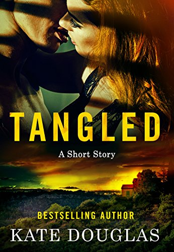 Tangled: A Short Story Kate Douglas