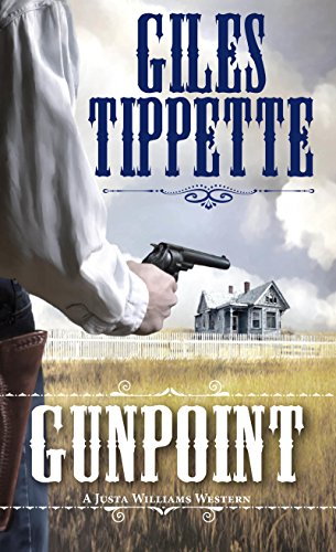 Gunpoint Giles Tippette