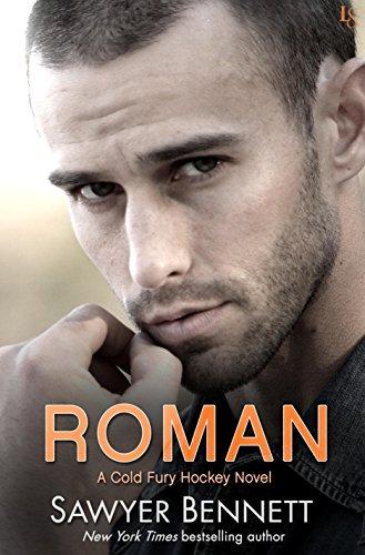 Roman Sawyer Bennett