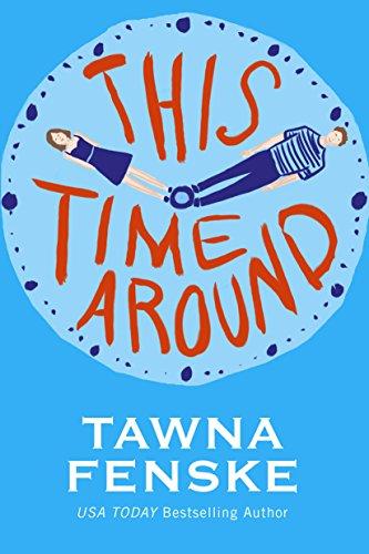This Time Around Fenske, Tawna