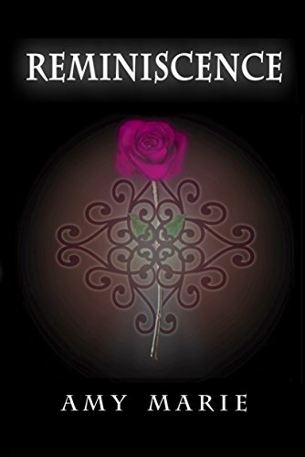 Reminiscence (Statera Saga Book 1) Marie, Amy