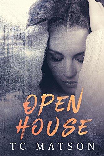Open House Matson, TC