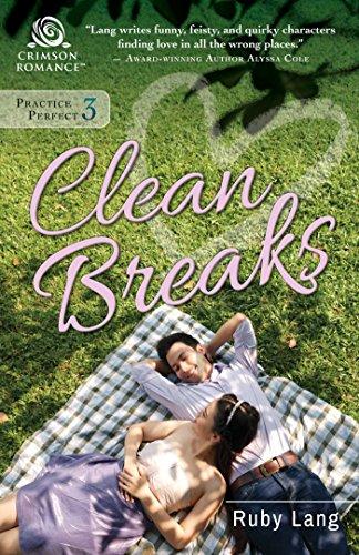 Clean Breaks Ruby Lang