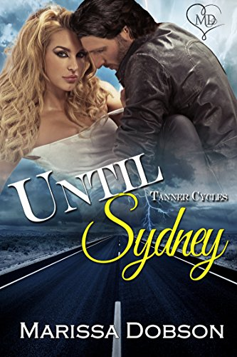 Until Sydney Marissa Dobson