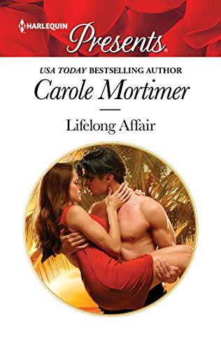 Lifelong Affair Mortimer, Carole