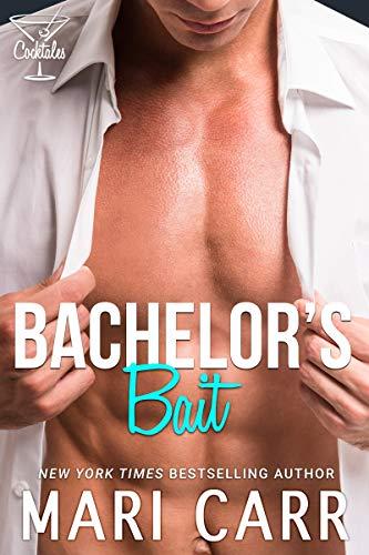 Bachelor's Bait Mari Carr