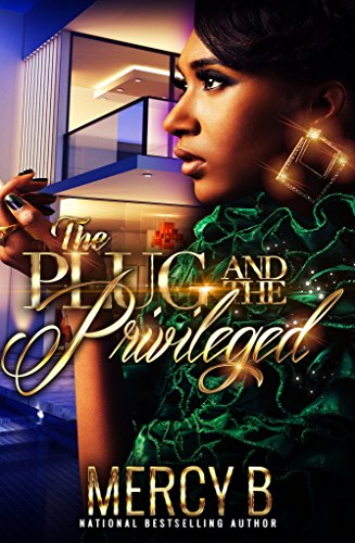 The Plug & the Privileged: The Story of Reign Baylee Jones Mercy B