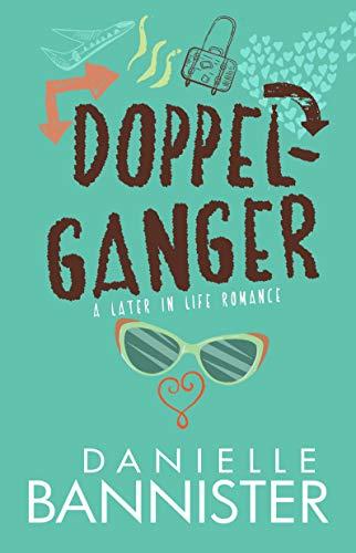 Doppelganger Bannister, Danielle