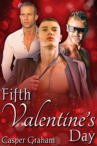 Fifth Valentine's Day Graham, Casper