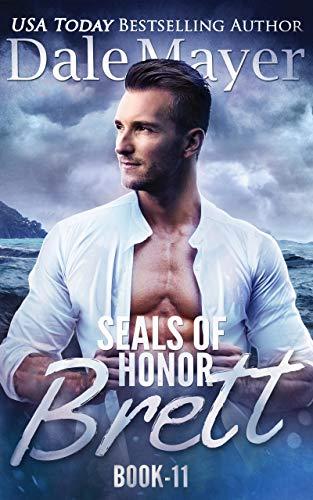 SEALs of Honor: Brett Mayer, Dale