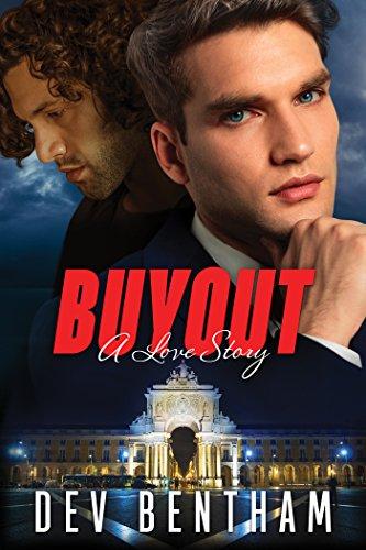 Buyout - a Love Story Bentham, Dev