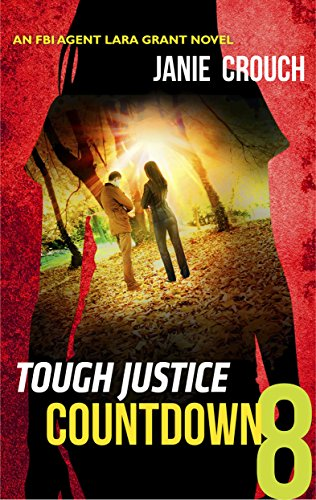 Tough Justice: Countdown (Part 8 of 8) Janie Crouch