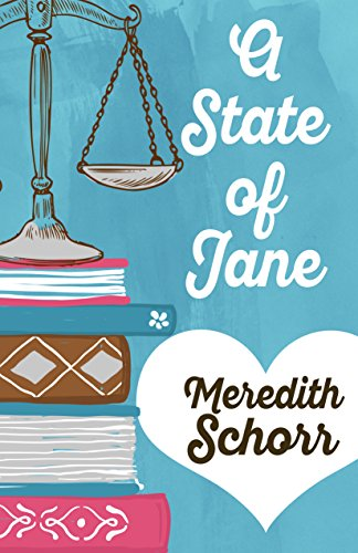 A State of Jane Meredith Schorr