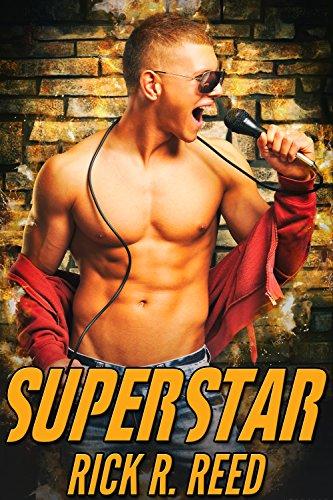 Superstar Reed, Rick R.