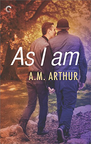 As I Am (All Saints) Arthur, A.M.