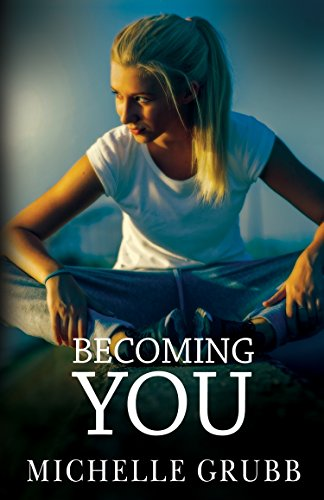 Becoming You Michelle Grubb