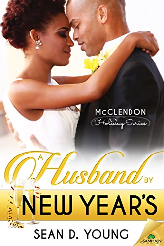 A Husband by New Year's Sean D. Young
