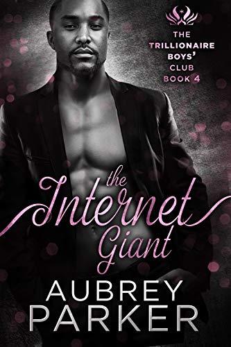 Trillionaire Boys' Club: The Internet Giant Parker, Aubrey