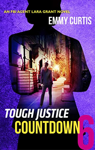 Tough Justice: Countdown (Part 6 of 8) Emmy Curtis
