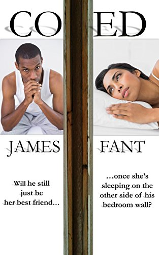 Coed James Fant