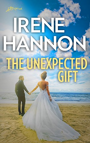 The Unexpected Gift (Sisters & Brides) Hannon, Irene