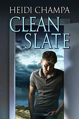Clean Slate Heidi Champa