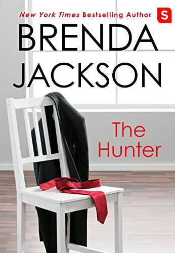 The Hunter Jackson, Brenda