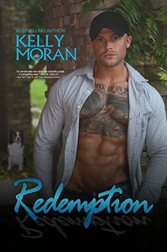 Redemption: (Cattenach Ranch) Moran, Kelly