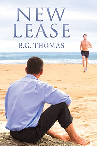 New Lease Thomas, B.G.