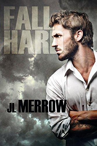 Fall Hard Merrow, JL
