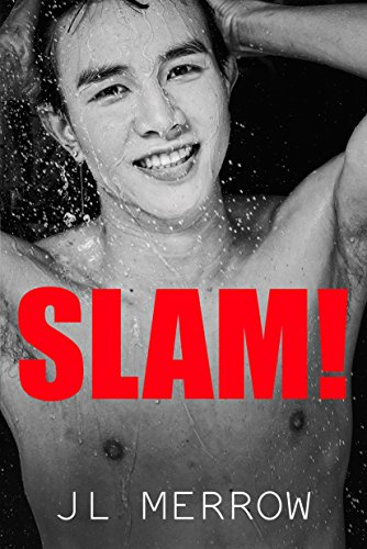 Slam! Merrow, JL