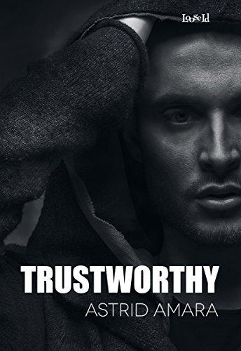 Trustworthy Amara, Astrid